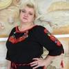 Оксана, 47, Павлоград