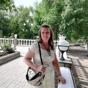 Тамара, 56, г.Таганрог