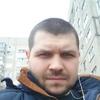 Павлуха Иванов, 31, г.Тамбов