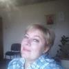 Ольга, 52, г.Чудово