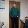 илиян, 31, г.Железногорск