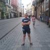 Valerij, 36, г.Wittlich