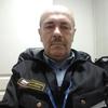 Николай, 62, г.Коломна