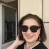 roza, 51, г.Алматы́