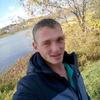 Серёга, 28, г.Находка (Приморский край)