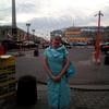 Ирина, 38, г.Барнаул