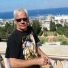 Олег неважно, 56, г.Лод