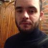 Андрей, 29, г.Курск