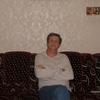 олег, 53, г.Ялта
