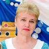 Марина, 59, г.Пышма