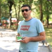 Irakli 36 Тбилиси