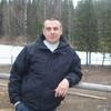 Андрей, 41, г.Плесецк