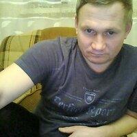 Николай, 48 лет, Телец, Ухта