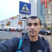 Аб, 35 лет, Дева, Стокгольм
