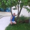 Parvan, 52, Borovo