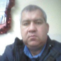 Алексей, 79 лет, Рак, Чернигов