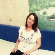 Татьяна, 48, г.Рогачев