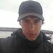 Максим Смирнов, 30, г.Звенигово