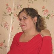 Наталья 60 Бендеры