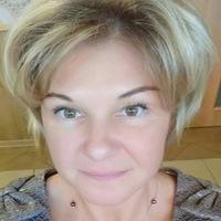 Юлия, 43 года, Весы, Петрозаводск