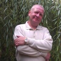 Александр, 48 лет, Рак, Самара