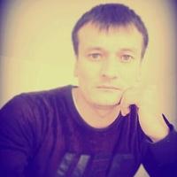 Рустам, 35 лет, Стрелец, Фергана