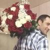 Эмин, 36, г.Сыктывкар