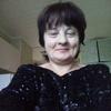Надежда, 53, г.Красноярск