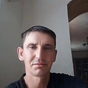 Николай 45 Челябинск