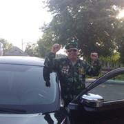 Николай, 57, г.Скопин