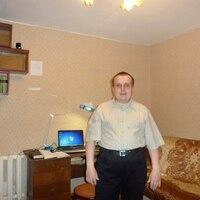 Александр, 44 года, Козерог, Ярославль