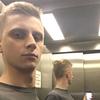 Андрей, 25, г.Санкт-Петербург