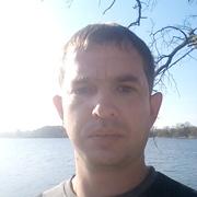 Ден, 32, г.Георгиевск