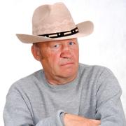 Валерий, 65, г.Тайшет