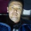 Марат, 41, г.Димитровград