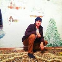 Денис, 36 лет, Скорпион, Измаил