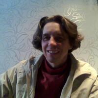 Артур Каприелов, 59 лет, Овен, Санкт-Петербург