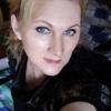 Снежанна, 41, г.Ярославль