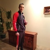 Влад, 31, г.Белгород