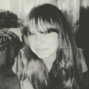 Екатерина, 25, г.Луга