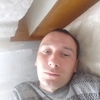иван, 37, г.Ровно