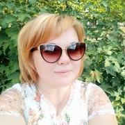 Юлия, 35, г.Стаханов