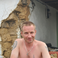 алексей, 43 года, Близнецы, Далматово
