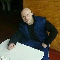 Александр, 37 лет, Близнецы, Москва