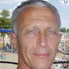 Игорь, 57, г.Киров