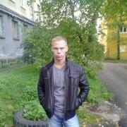 Андрей 30 Петрозаводск