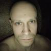 Илья, 35, г.Новокуйбышевск
