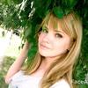 Oksana, 28, Shostka