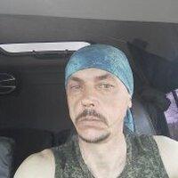 Valdis, 45 лет, Телец, Краснодар
