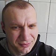 Олег, 38, г.Куйтун